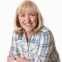 Michele Carby Profile Picture