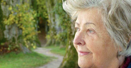 tax relief pension autumn budget
